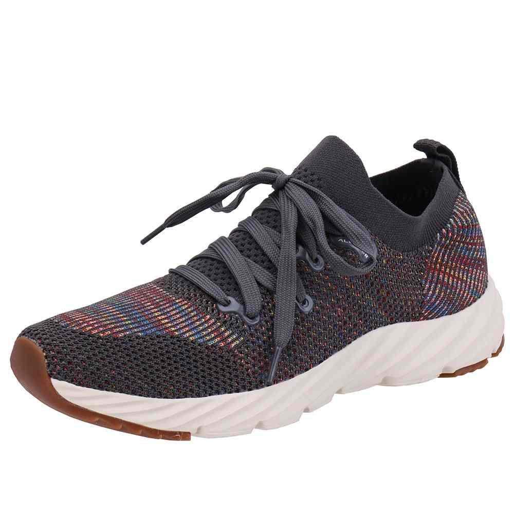 Women's Lightweight Mesh Sport Running Shoes