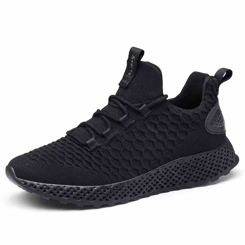 Men's Fashion Walking Sneakers